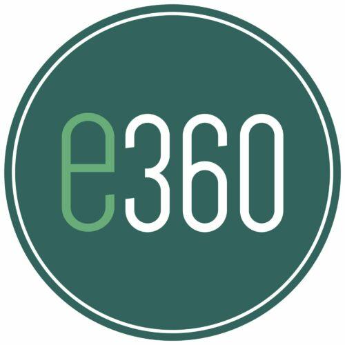 E360 Group Ltd