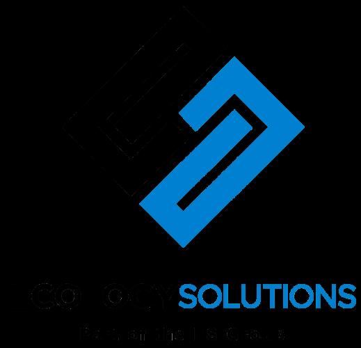 Ecology Solutions Ltd
