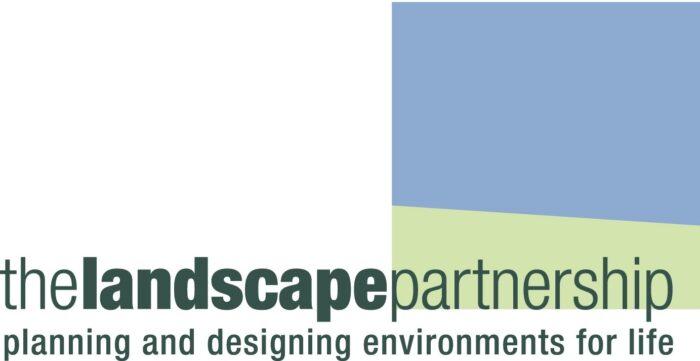 The Landscape Partnership Ltd