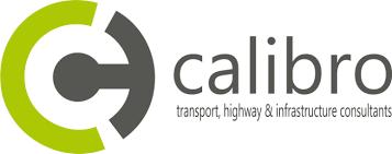 Calibro Consultants Ltd