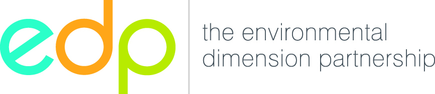 The Environmental Dimension Partnership Limited