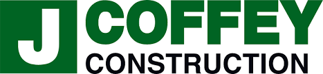 J Coffey Construction Ltd