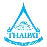 Thaipat Institute