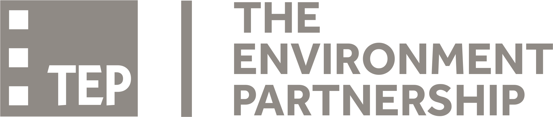 The Environment Partnership (TEP)