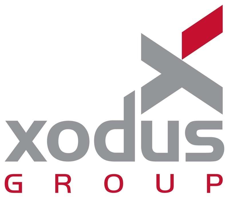 Xodus Group Ltd