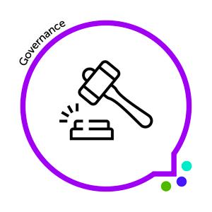 icon for IEMA governance