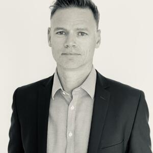 Greg Hall