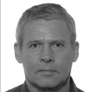 Jan Rasmussen Grey1