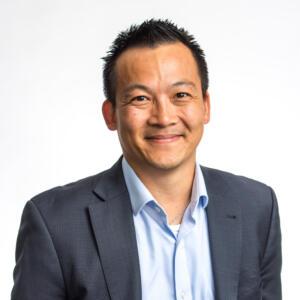Alec Tang