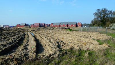 Hires cmyk land soils photo4