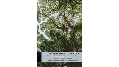 Web 32 hires cmyk the harmony debates