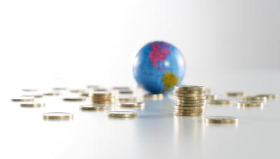 Web climate change money istock 105932158