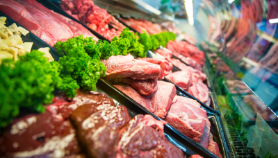 Web meat shutterstock 127556858
