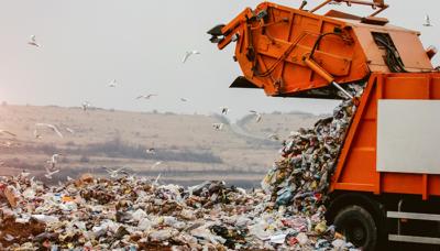 Web p11 in court landfill istock 627470744