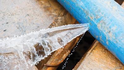 Web p11 water leak shutterstock 290535722