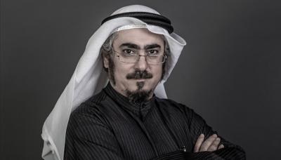 Web p13 dr waddah ghanem al hashmi