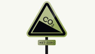 Web p15 net zero sign