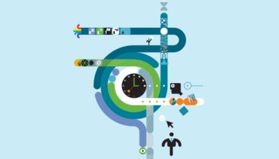 Web p18 feature image