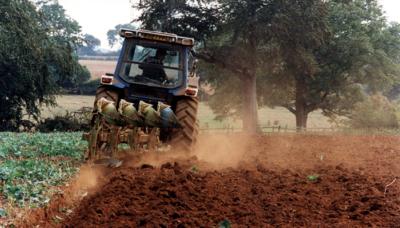 Web p19 land soils photo1