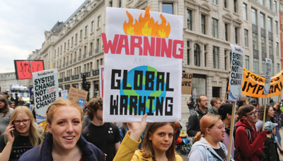Web p20 22 global warming gettyimages 1136455099