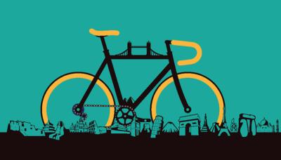 Web p20 cyclist istock 579737382
