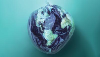 Web p24 deflated globe credit getty