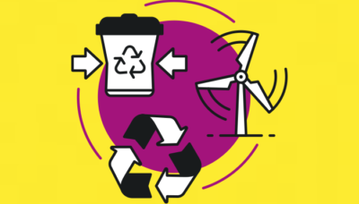 Web p29 renewable