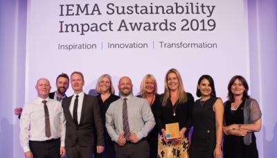 Web p31 iema awards 2019 046 2