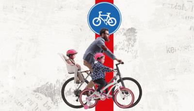 Web p31 man kids on bike