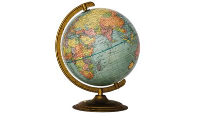 Web p32 33 globe istock 533534525
