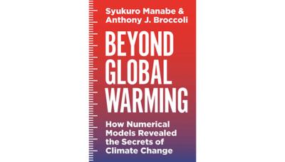 Web p32 33 book jacket beyong global warming