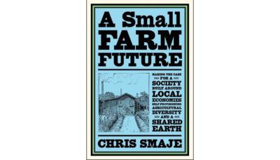 Web p33 2 small farmers