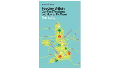 Web p33 feeding britain