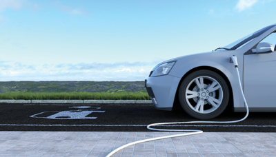 Web p5 electric car istock 1085551672