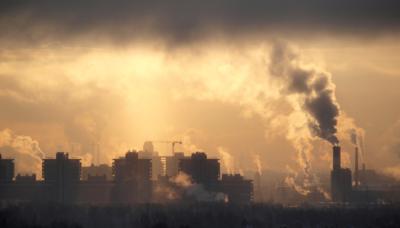 Web p6 air pollution shutterstock 69393370