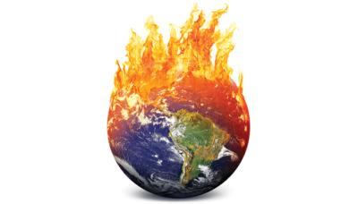 Web p6 climate change istock 173026748