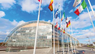 Web p6 hires european investment bank istock 516598376