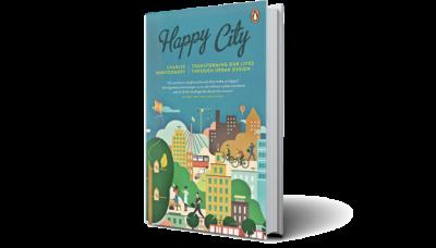 Web p7 happy city charles montgomery