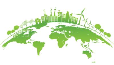 Web p7 sustainability shutterstock 701621245