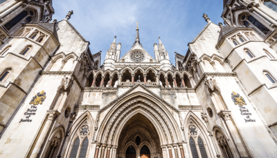 Web p8 9 law courts istock 504313344