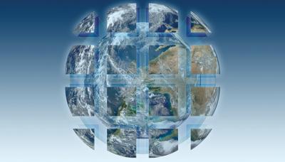 Web p8 9 world shutterstock 1708600141 editedv2