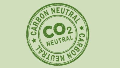 Web p8 carbon neutral