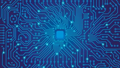 Web p8 disruptive technology shutterstock 1676471125