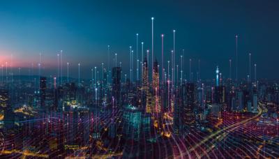 Web p9 hires smart city shutterstock 1499306735