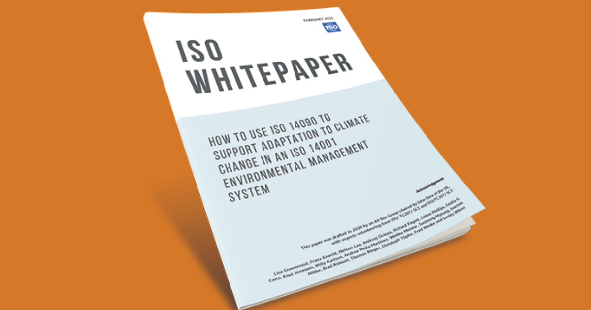 web_p9_iso-whitepaper.png