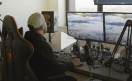 Video e motori, gioie e passioni