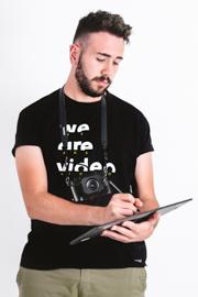 Adriano Taddeo - Video Editor-2