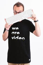 Francesco Mastronardo - Video Editor-2