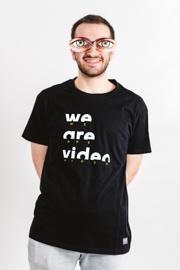 Giovanni Difronzo - Graphic Designer-2