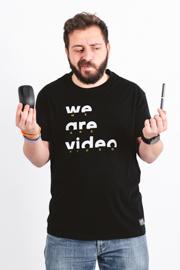 Lorenzo Liuzzi - Motion Graphic Designer-2